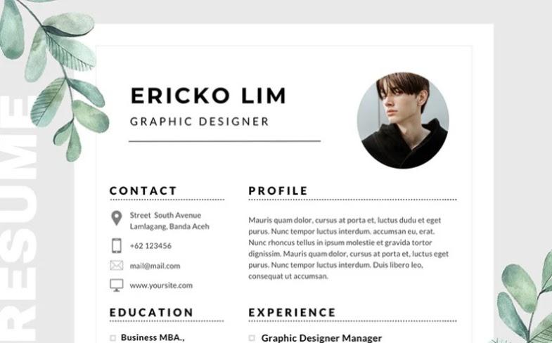 Épinglé sur Web Design Articles, Showcases