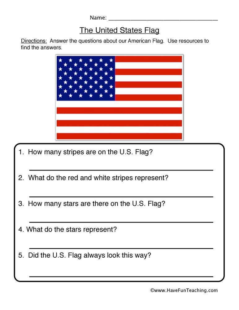 Hilarious Meanings Of Flag Colors Of Different Countries Mean Humor Flag American Flag Facts
