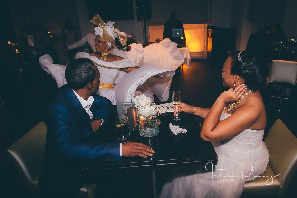 toronto-yorkville-wedding-photographer-9181