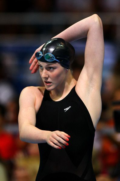 missy franklin photos photos 2012 u s olympic swimming team trials day 5 olymp. Black Bedroom Furniture Sets. Home Design Ideas