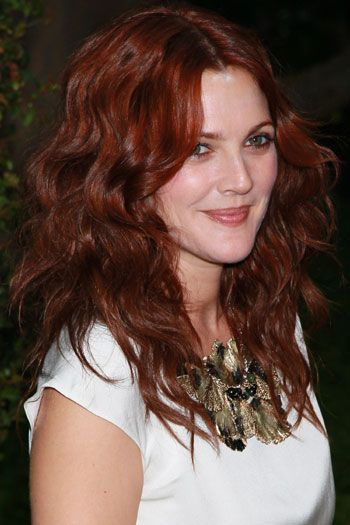 Red Hair Color For Cool Skin Tones In 2016 Amazing Photo Dark Red Hair Color Red Hair For Cool Skin Tones Hair Inspiration