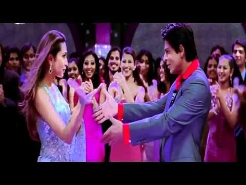 Hd Videos 1080p Hindi Songs Videos