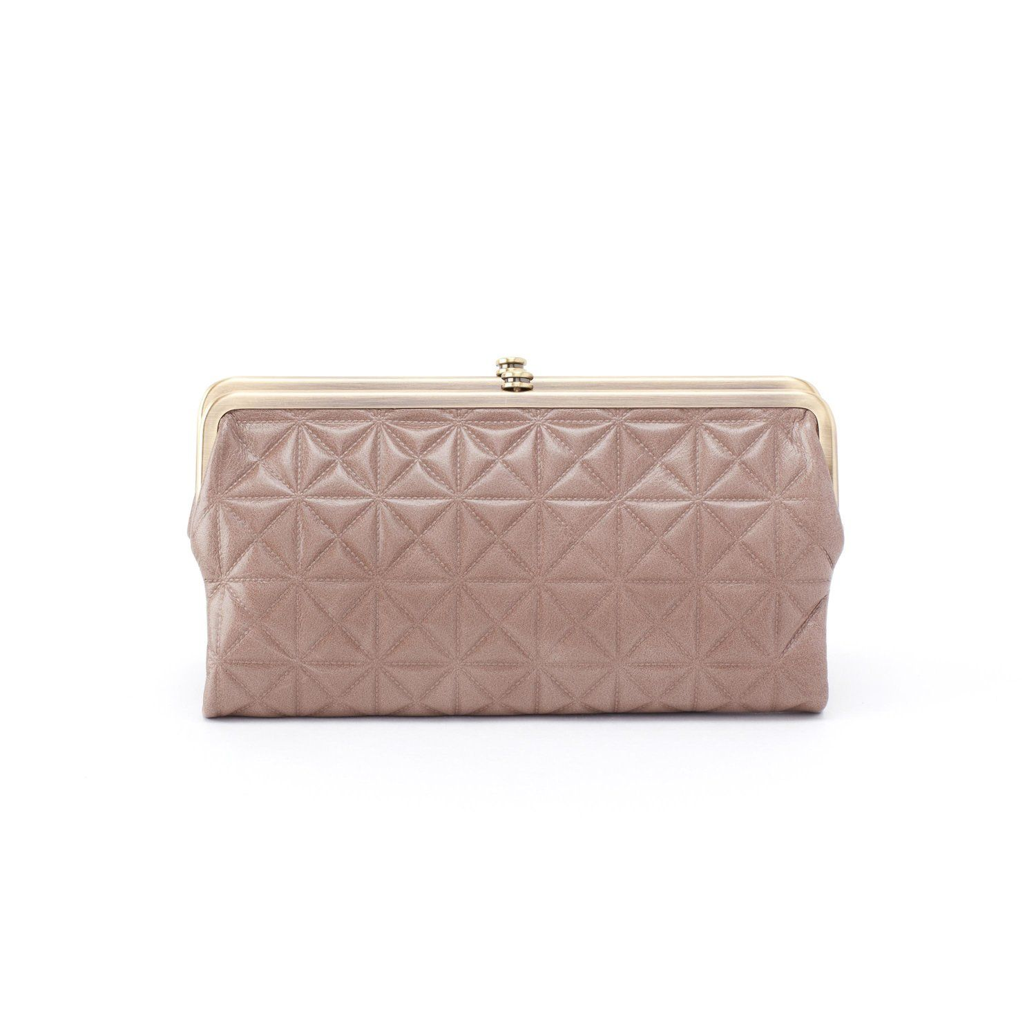 Statement Clutch - Harvest by VIDA VIDA vOu0lEvSRo