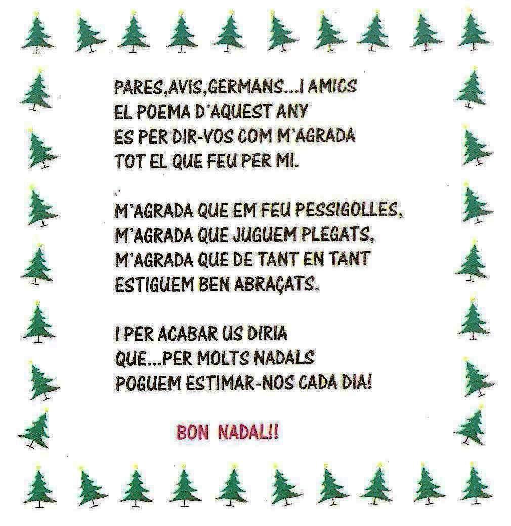 Pin De Pitavoles En Nadal Christmas Christmas Tree Ornaments Y