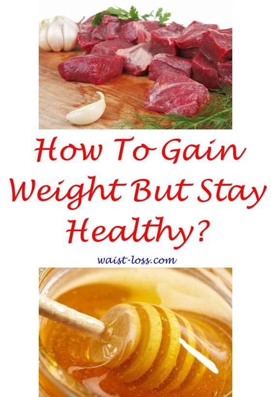 How to lose weight fast in 2 weeks pills picture 8
