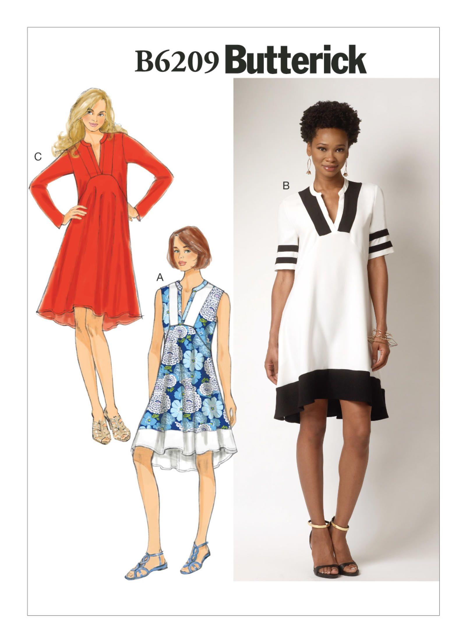 Pin by Joey Drucker on my dress patterns   Pinterest   Costura ...