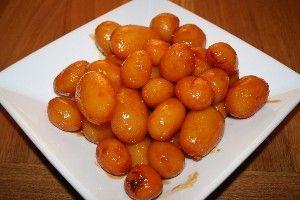 Brunede Kartofler #brunedekartofler Brune Kartofler #brunedekartofler