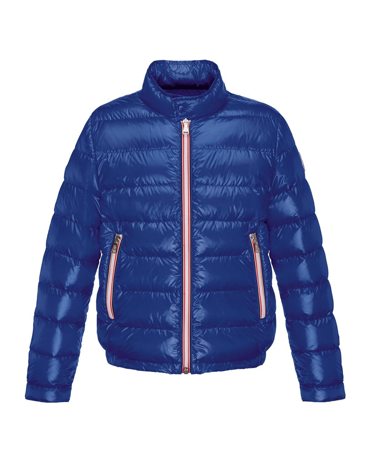 a2f84b863 purchase moncler lightweight down coat gasket 0ed7e 772f9