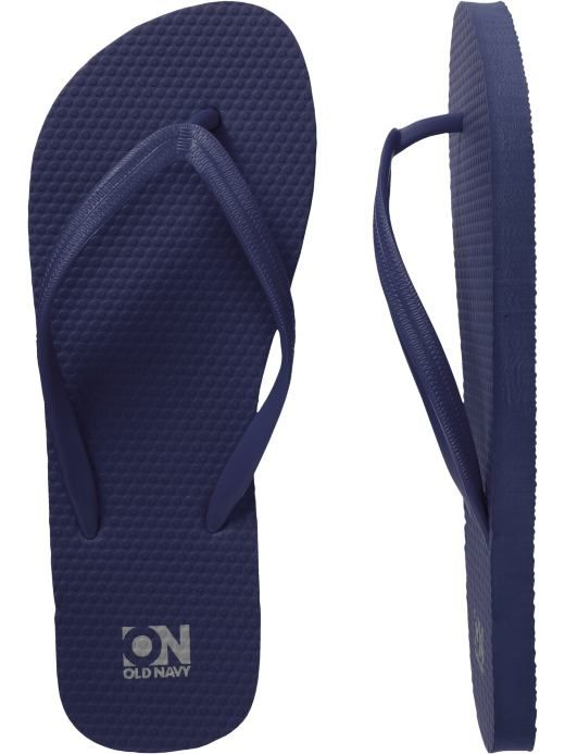 I have at least 23 pairs of these flip flops i hit up the 1 dollar i have at least 23 pairs of these flip flops i hit up the 1 dollar flip flop sale in the summer and theyre only like 250 anyways publicscrutiny Image collections