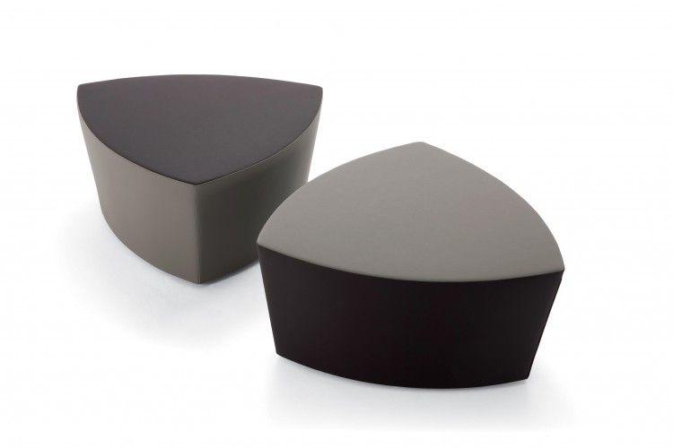 Kastel Sedie Ufficio : Kastel sedie ufficio