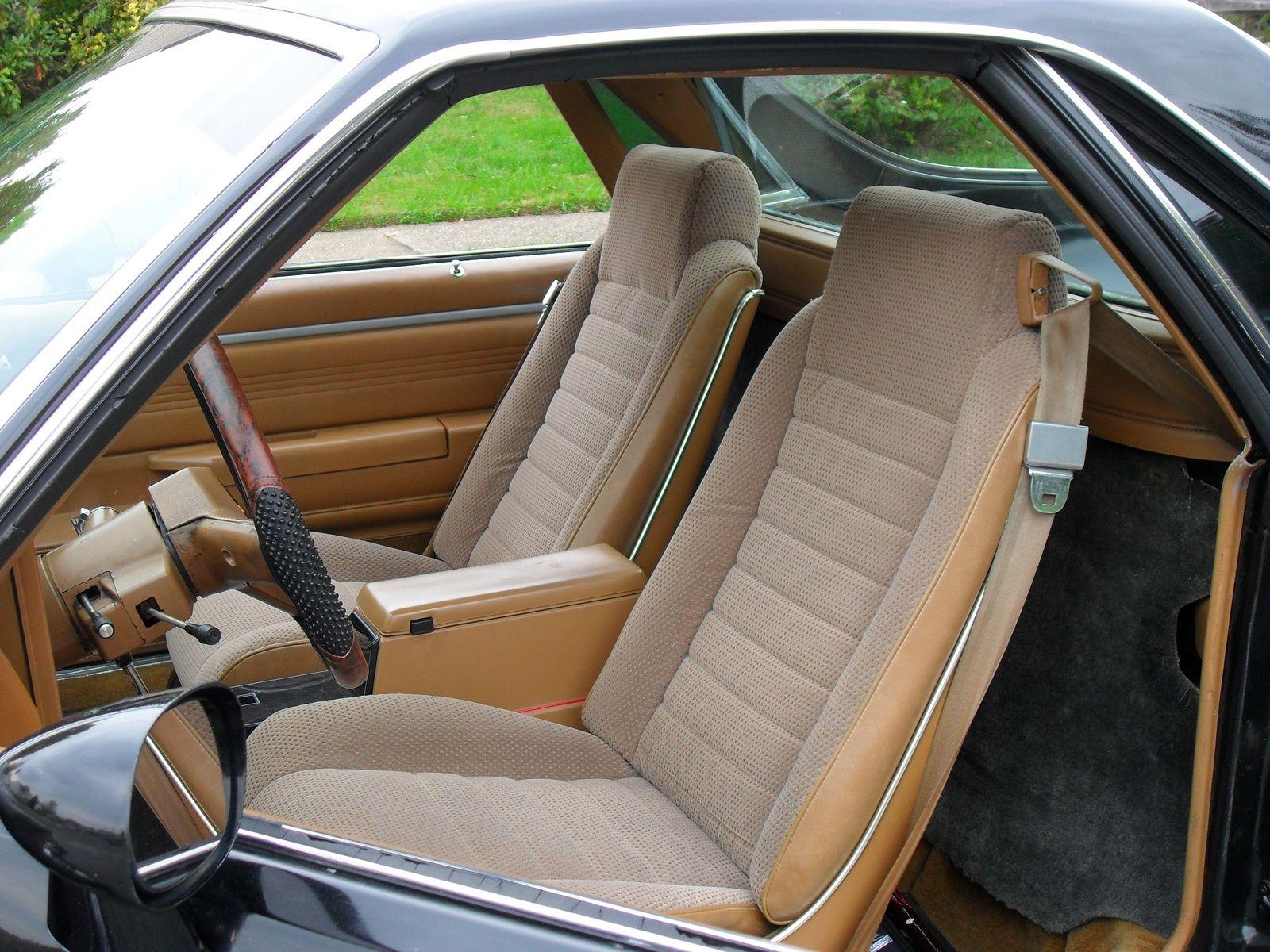 1980 El Camino Picture Of 1980 Chevrolet El Camino Interior Chevrolet El Camino El Camino Classic Chevrolet