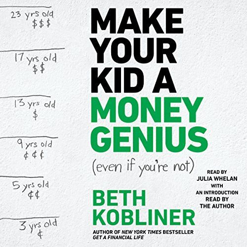 Make Your Kid A Money Genius (Even If You're Not): A Pare... https://smile.amazon.com/dp/B01ND17G7P/ref=cm_sw_r_pi_dp_x_Uf7MybW9CTCB0