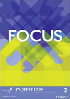 Books should be free for everyone focus 2 pre intermediate books should be free for everyone focus 2 pre intermediate students book fandeluxe Choice Image