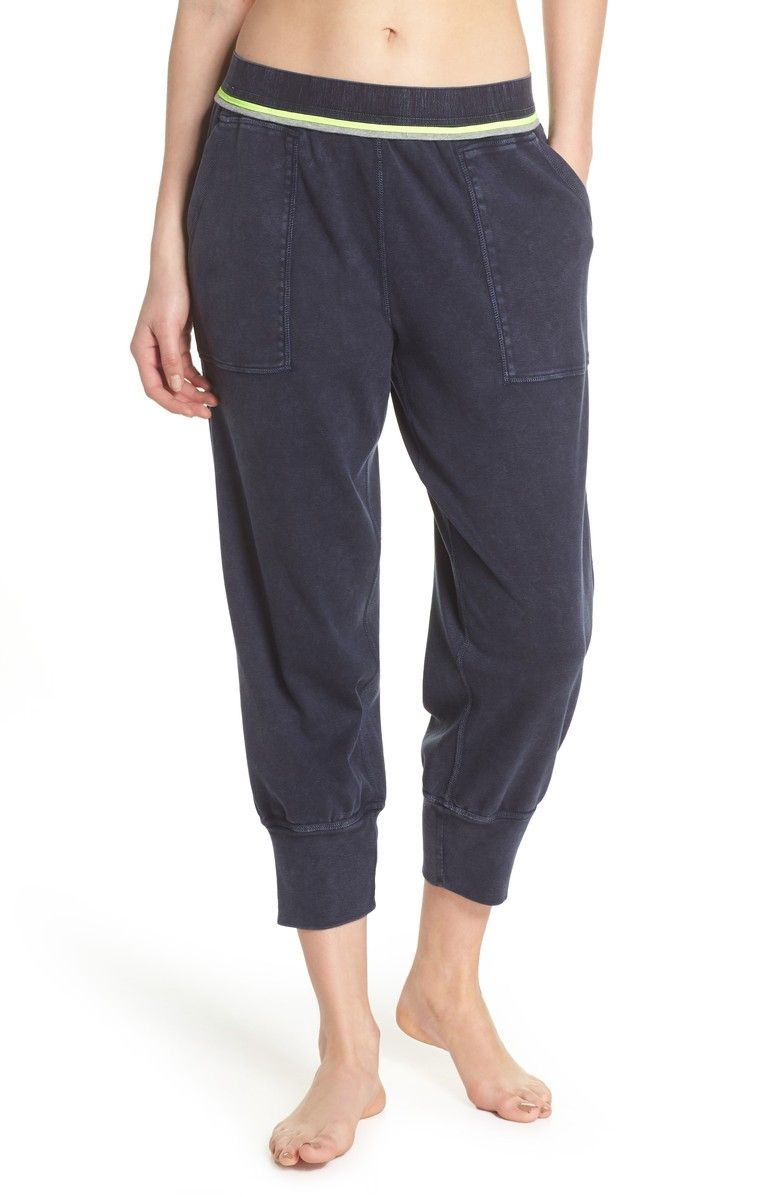 5405f6df85e065 FP Movement Jordan Sweatpants