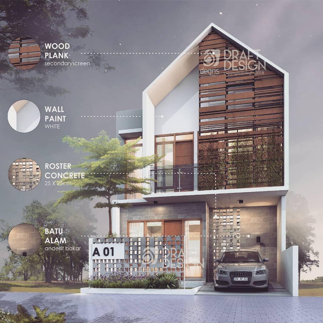 Keterangan foto tidak tersedia  is part of House design -