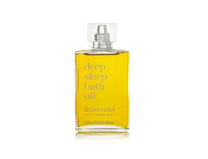 7 best body oils for glowing skin best body oil
