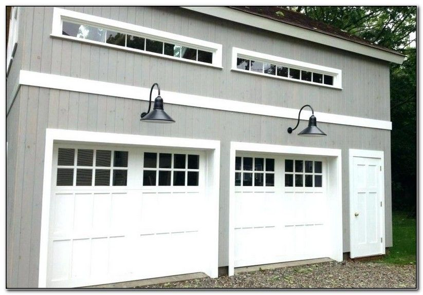 Garage Door Opener Replacement Near Me Check More At Http Richmondhomebuildsltd Co Uk Garage Door Garage Doors Double Garage Door Garage Door Window Inserts