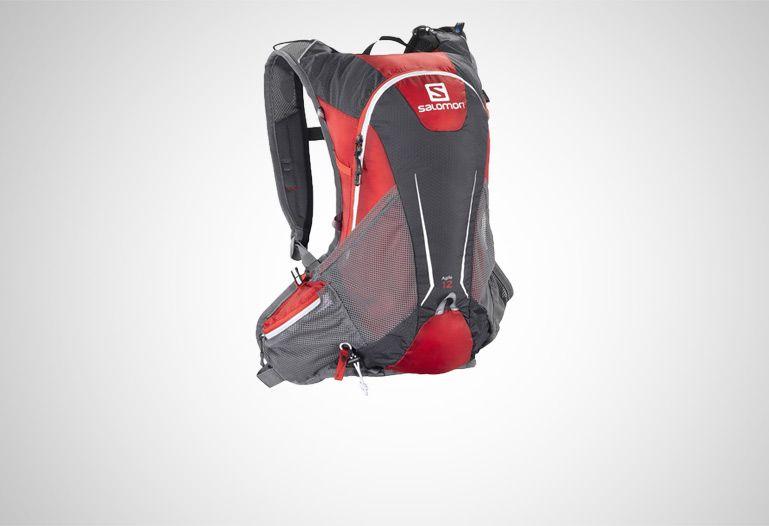 Salomon Agile 12 Set Sklep Biegacza Osprey Backpack Bags Golf Bags