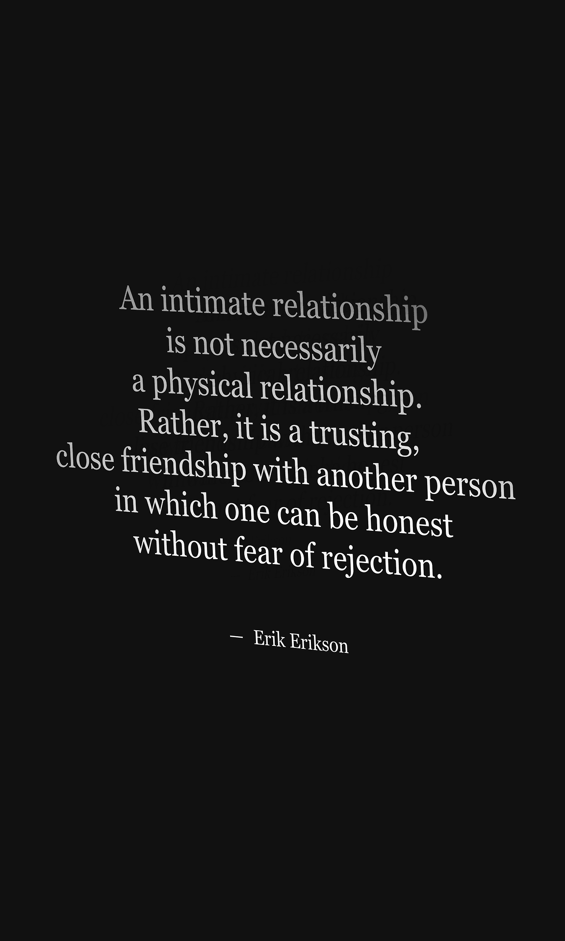 With quotes pictures intimate 100 quotes