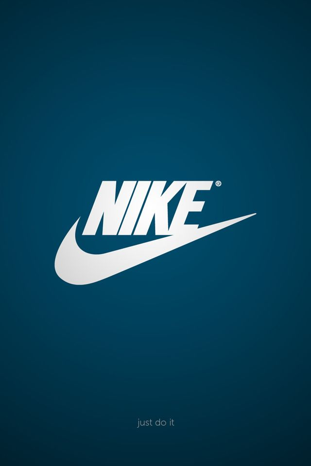 Pin By Mary Colburn On Design Nike Logo Wallpapers Nike Wallpaper Logo Wallpaper Hd