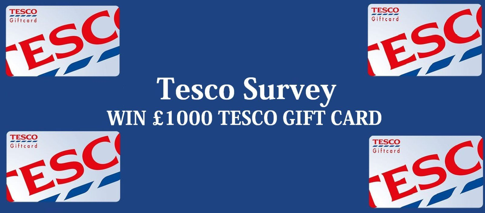 Www Tescoviews Com With Images Tesco Gifts