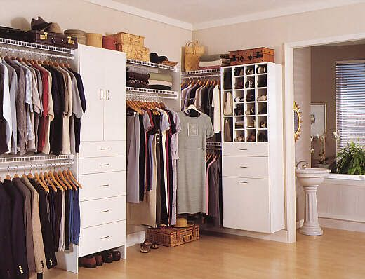 MINNESOTA CUSTOM CLOSETS ACCESSORIES STORAGE SYSTEMS DESIGNS CLOSET MAID  WIRE SHELVING STORAGE SOLUTIONS JORDAN MN