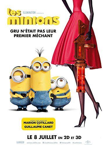 Film Moi Moche Et Méchant 1 : moche, méchant, Minions, Moche, Méchant, Méchant,, Minions,, Minion, Humour