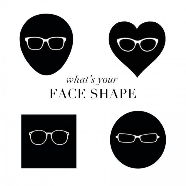 Picking out the perfect pair of glasses can be overwhelming, especially with the wide selection of colors, shapes and styles available today. Before you begin, there are a few things that you should consider: Scale of the frames in proportion to the size of your face Which colors best compliment...