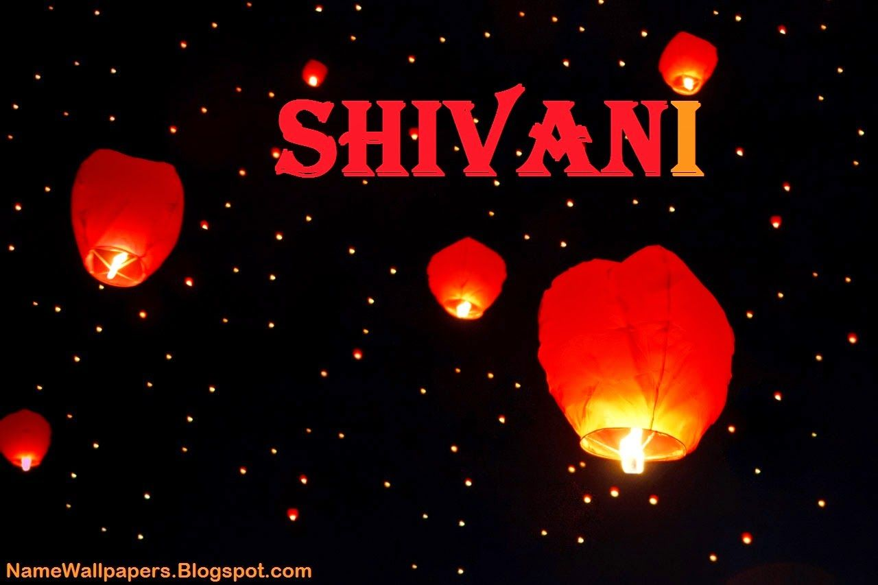 shivani name wallpaper - fedinvestonline | best games wallpapers