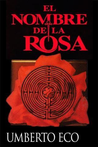 EN EL NOMBRE DE LA ROSA LIBRO EPUB DOWNLOAD