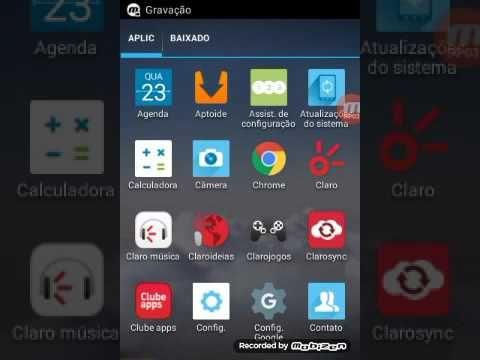 Como Descobrir Senha Wifi Sem App Youtube Dicas E Receitas