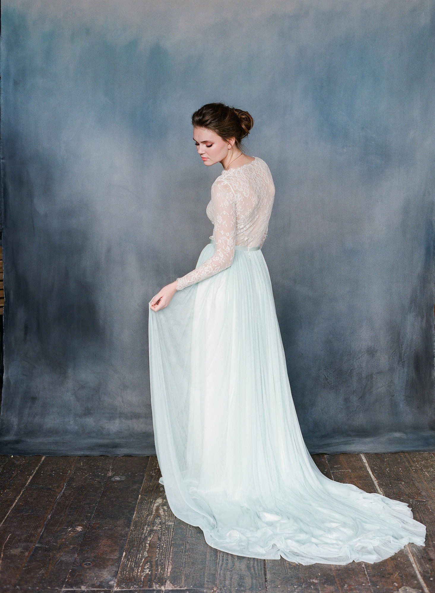 Delphina wedding hopechest pinterest gowns and wedding