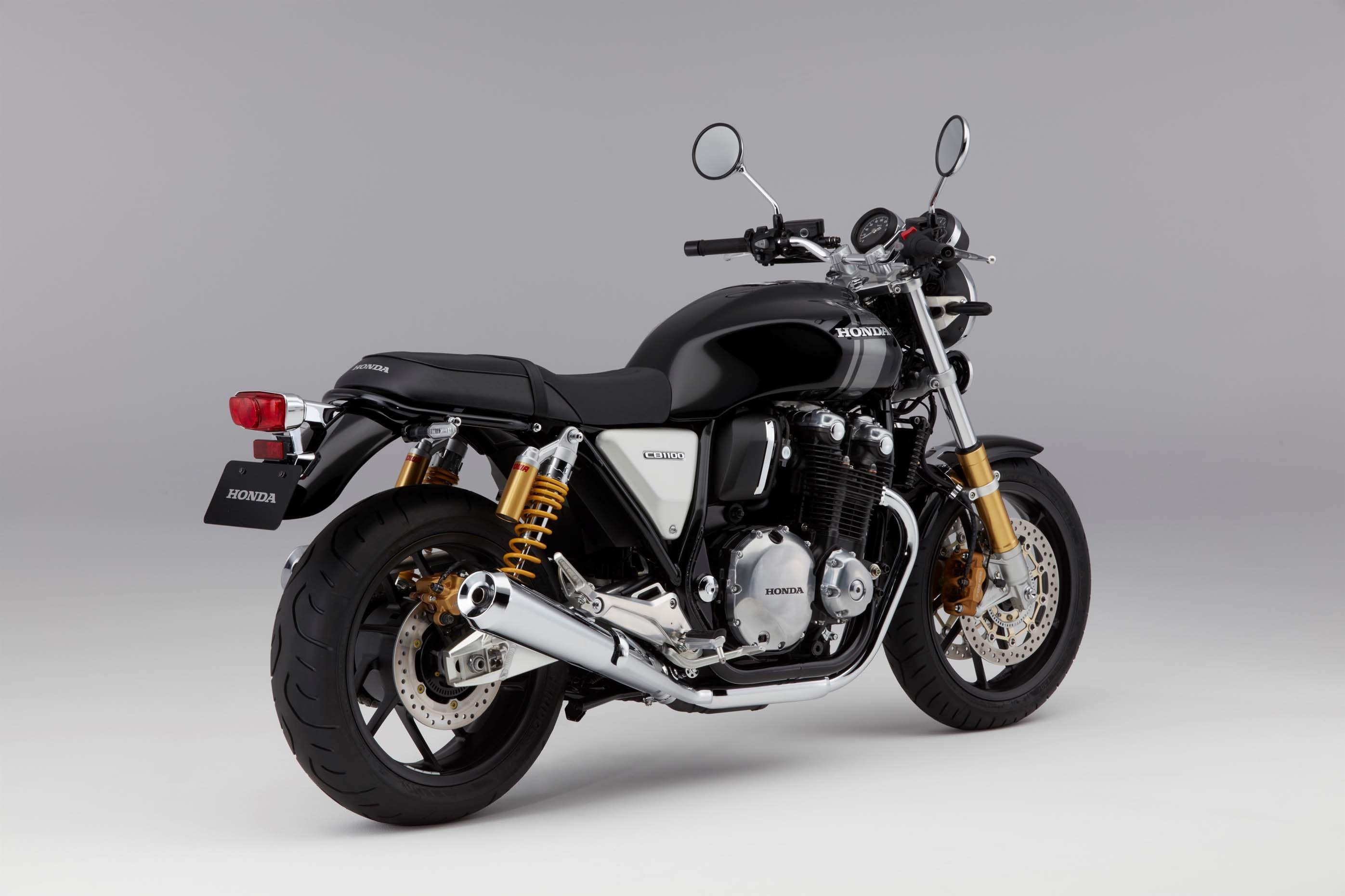 100716 2017 Honda 79178 17YM CB1100 RS 2793x1862
