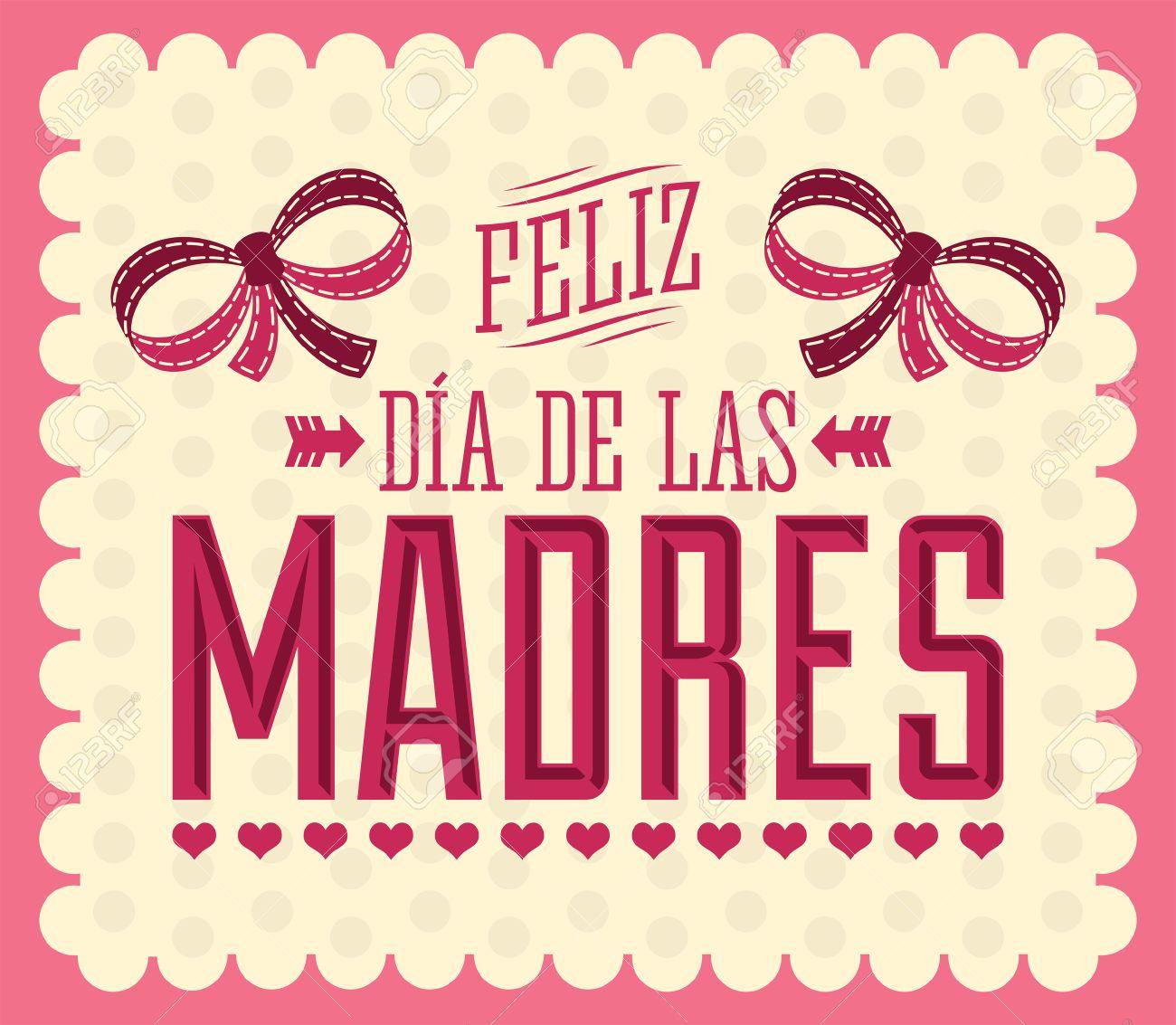 Feliz Dia Delas Madres Wallpaper Retro Buscar Con Google Feliz Dia De La Madre Imagenes De Feliz Dia Tarjeta Feliz Dia