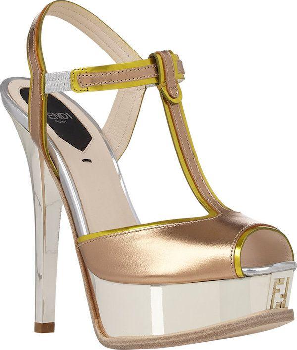 f89325c9efd7 fendi-fendista-t-strap-platform-sandals