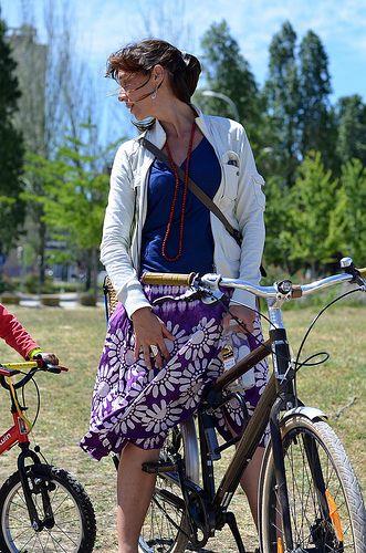 Gente com Ideias a pedalar | Shared from http://hikebike.net
