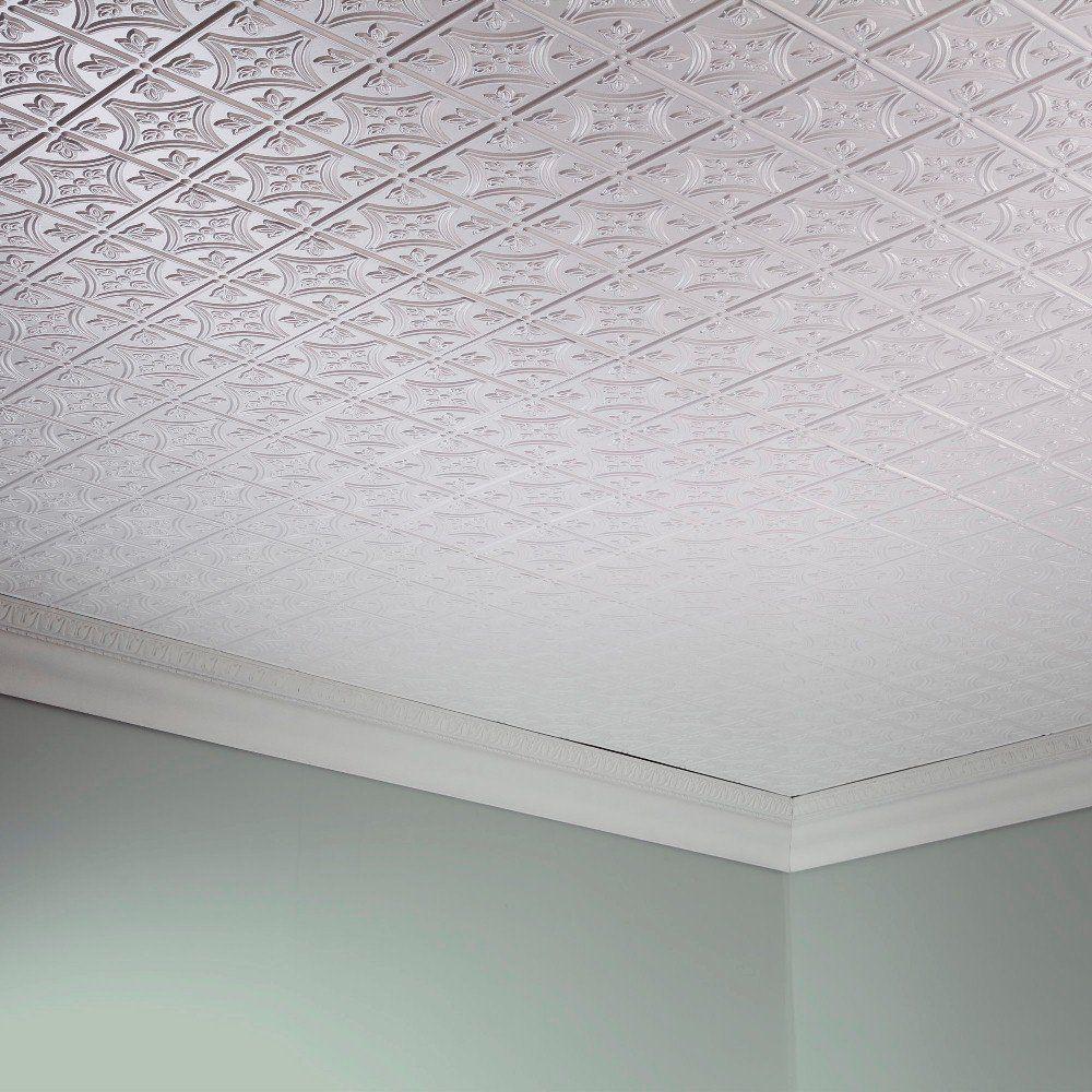 our best tile deals  ceiling tile ceiling tiles