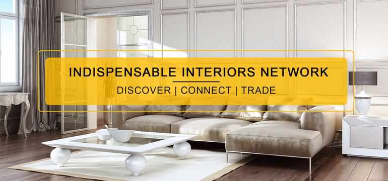INDISPENSABLE INTERIORS NETWORK