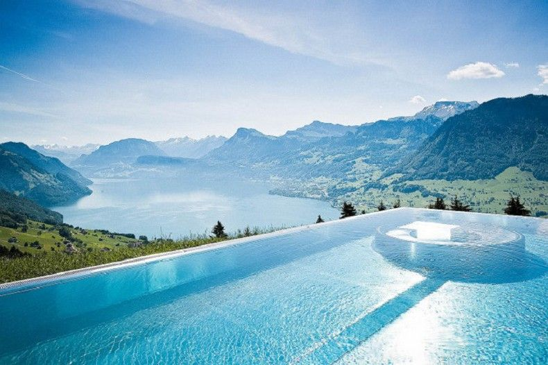 top 20 most beautiful hotel swimming pools in the world. Black Bedroom Furniture Sets. Home Design Ideas