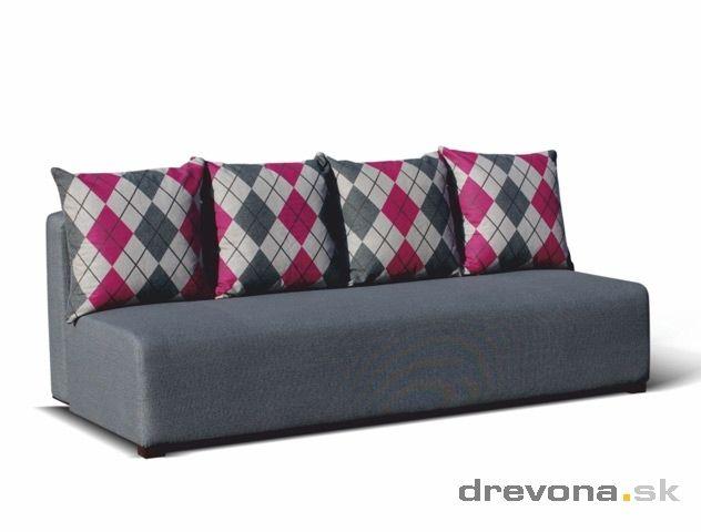 Interior Design - Sofas #sofa