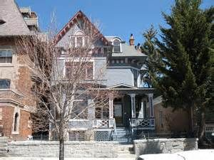 butte mt old homes for sale - Bing Images