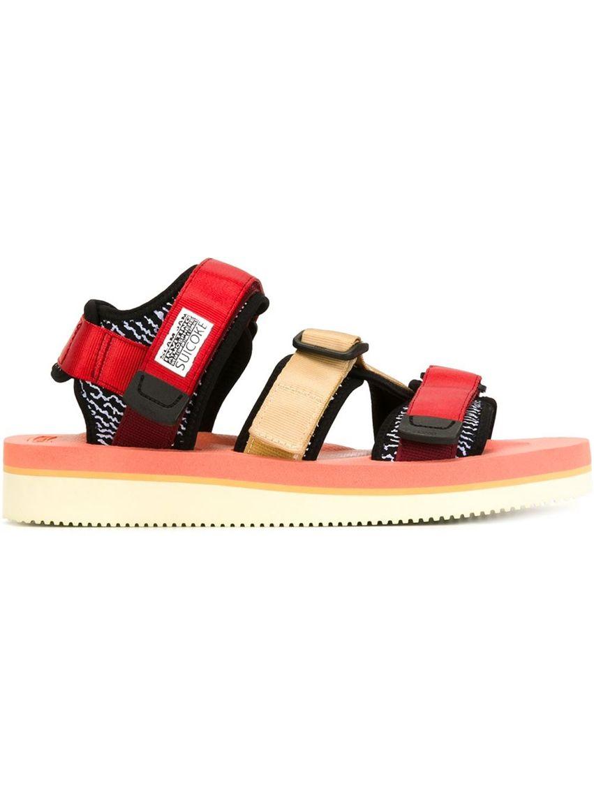 2e5206ce4a4c Slam Jam x Suicoke sandals