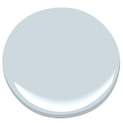 Best Beacon Gray 2128 60 Paint Benjamin Moore Beacon Gray 640 x 480