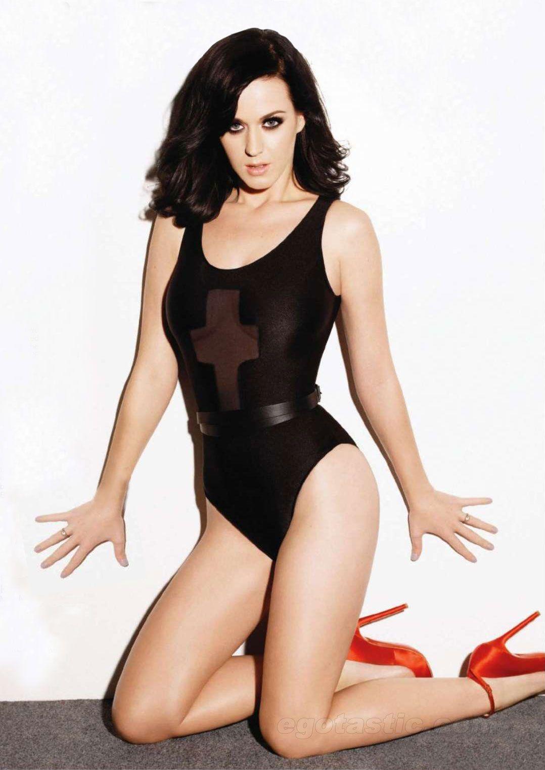Katy Perry Hot Katy Perry Hot Pics Katy Perry Sexy