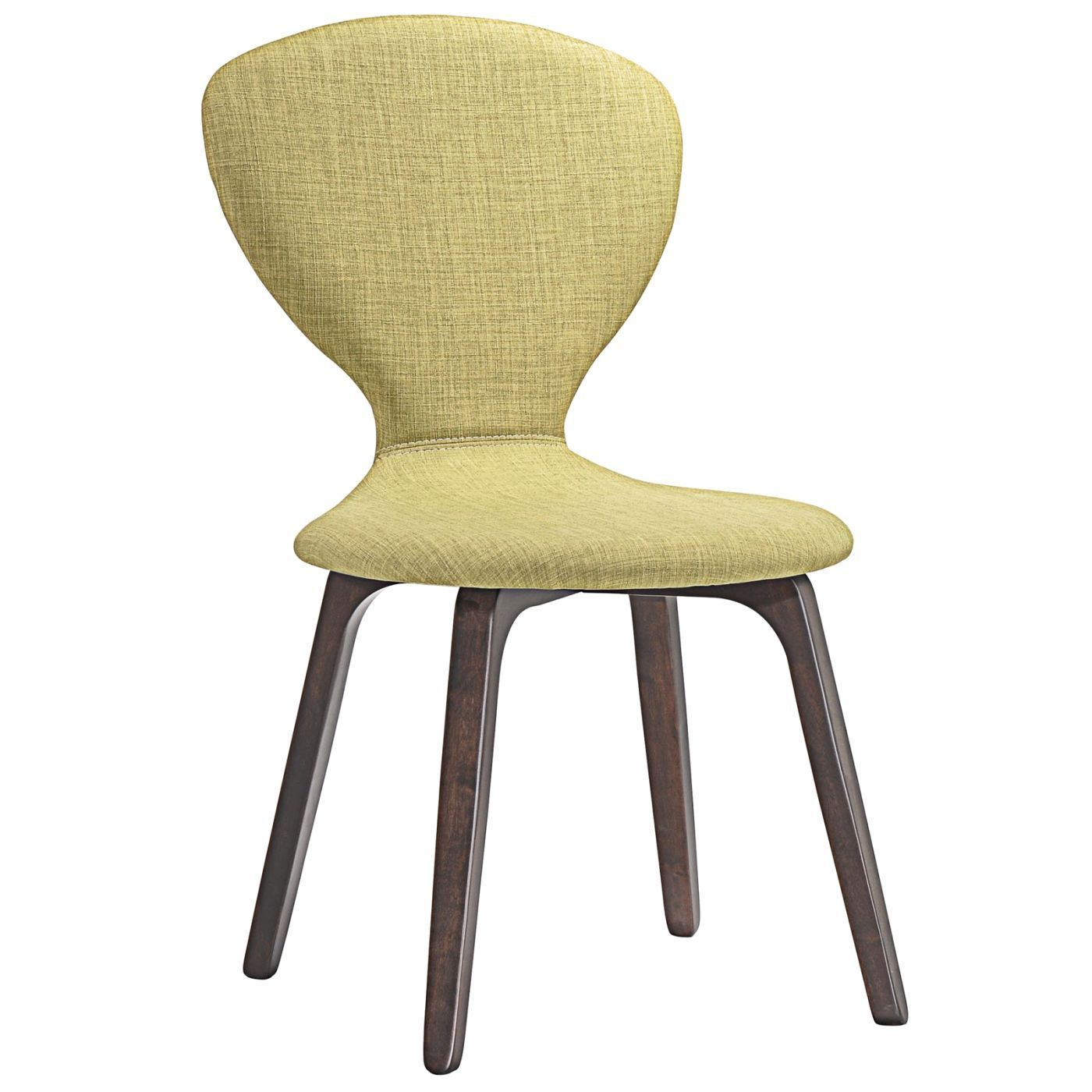 Tempest dining side chair side chair and products