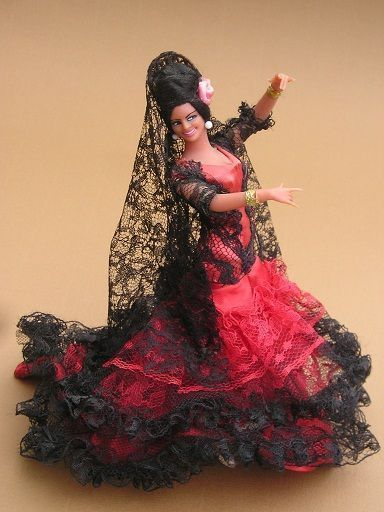 .Spanish Doll #spanishdolls .Spanish Doll #spanishdolls .Spanish Doll #spanishdolls .Spanish Doll #spanishdolls .Spanish Doll #spanishdolls .Spanish Doll #spanishdolls .Spanish Doll #spanishdolls .Spanish Doll #spanishdolls .Spanish Doll #spanishdolls .Spanish Doll #spanishdolls .Spanish Doll #spanishdolls .Spanish Doll #spanishdolls .Spanish Doll #spanishdolls .Spanish Doll #spanishdolls .Spanish Doll #spanishdolls .Spanish Doll #spanishdolls .Spanish Doll #spanishdolls .Spanish Doll #spanishdo #spanishdolls