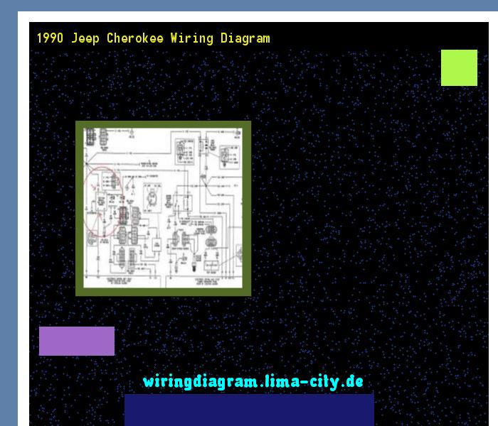 89 Jeep Yj Wiring Diagram Jeep Wrangler Yj Electrical Service Manual Diagrams Schematics Wiring Jeep Wrangler Jeep Jeep Wrangler Yj