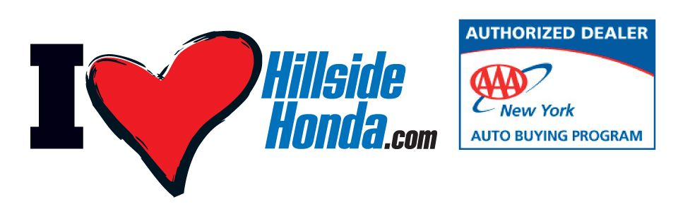 New And Used Honda Dealership In Jamaica | Hillside Honda Serving Queens, Long  Island,