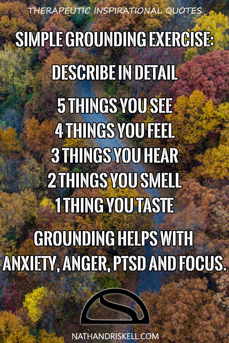 Overcoming Depression Quotes Grounding An Effective But Strange Coping Skill  Coping Skills