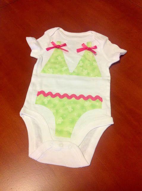 19023be21f16 Swimsuit onesie. Baby gift ideas. Baby girl bathing suit onesie ...